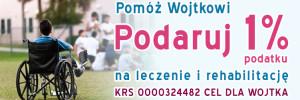 Wojtek_big