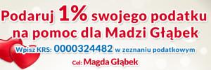 magda_1