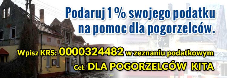 pogorzelcyBogd2