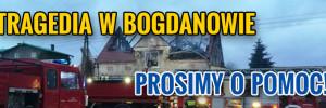 pogorzelcyBogdanow