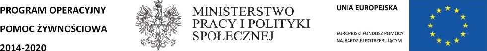 popz_2015_logo