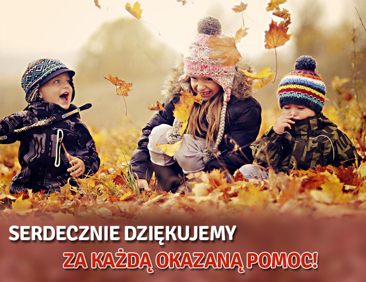 jesien2