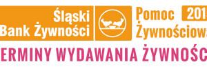 zywnosc_big