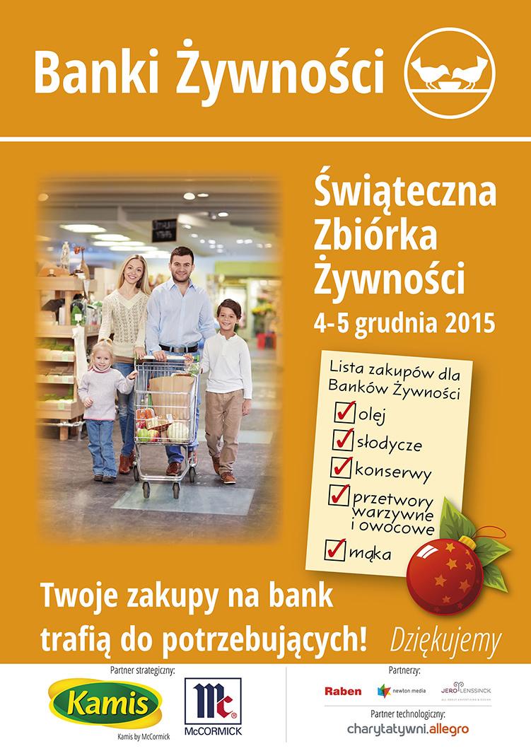 Banki-Zywnosci-Plakat-A3-detal