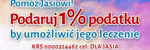 Jas_big