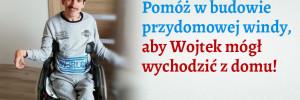 Wojtek_winda