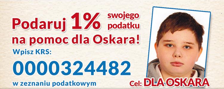 Oskar2